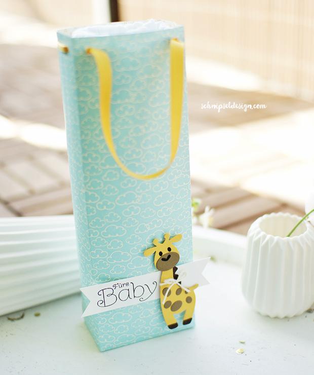 stampin-up-geschenktute-baby-geschenk-deiner-wahl-susse-kleinigkeiten-schnipseldesign-osterreich-1