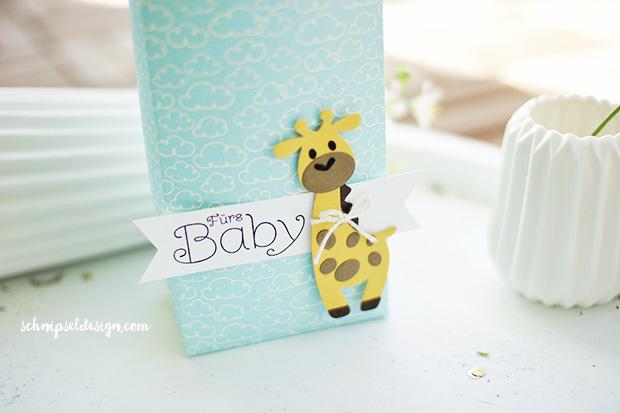 stampin-up-geschenktute-baby-geschenk-deiner-wahl-susse-kleinigkeiten-schnipseldesign-osterreich-2