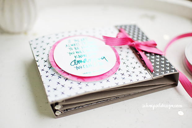 stampin-up-mini-album-modische-muster-taupe-aquarell-Minc-Ali-Edwards-schnipseldesign-osterreich-2