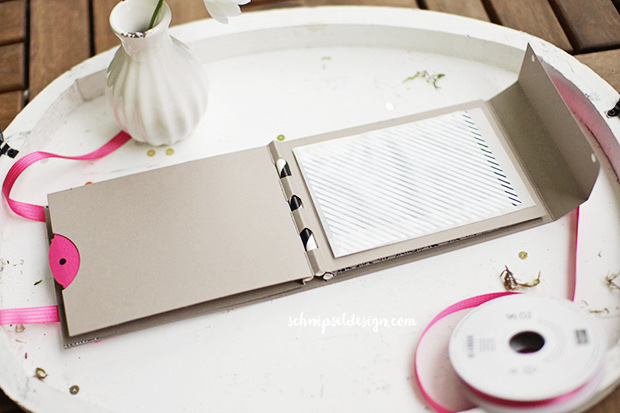 stampin-up-mini-album-modische-muster-taupe-aquarell-Minc-Ali-Edwards-schnipseldesign-osterreich-5