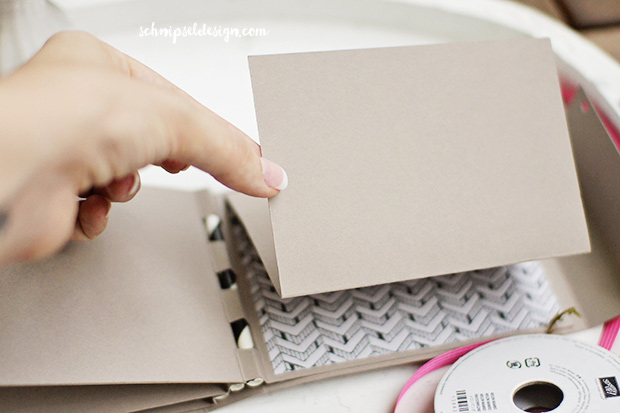 stampin-up-mini-album-modische-muster-taupe-aquarell-Minc-Ali-Edwards-schnipseldesign-osterreich-6