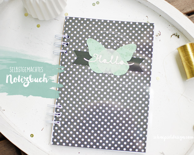 stampin-up-notizbuch-cinch-modische-muster-schmetterling-schnipseldesign-osterreich-1