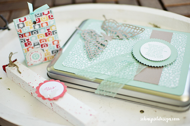 stampin-up-oesterreich-schnipseldesign-1