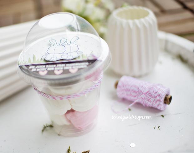stampin-up-smoothie-dom-becher-cup-geschenk-haribo-worte-die-gut-tun-schnipseldesign-osterrereich-1