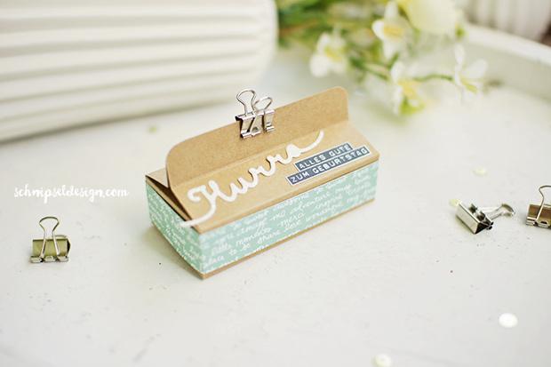 stampin-up-snackbox-karton-designerpapier-minzmakrone-grussworte-silhouettenspruche-schnipseldesign-osterreich-2