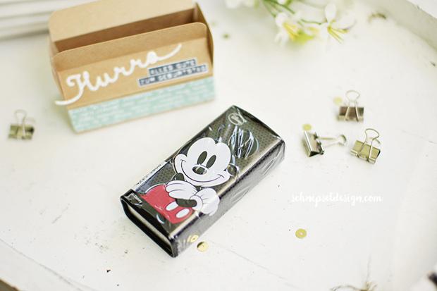 stampin-up-snackbox-karton-designerpapier-minzmakrone-grussworte-silhouettenspruche-schnipseldesign-osterreich-3