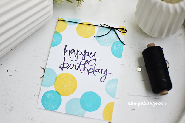stampin-up-watercolor-words-geburtstag-studio-calico-galileo-card-kit-schnipseldesign-osterreich-1