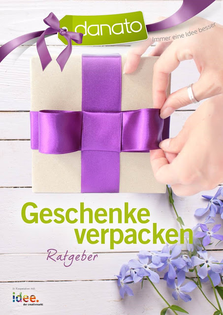 Cover_Ebook