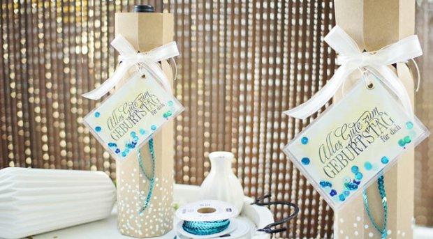 magazin-flaschen-verpacken
