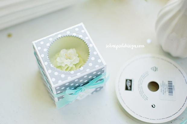stampin-up-badefee-cupcake-verpackung-anleitung-geburtstagspuzzle-schnipseldesign-osterreich-1