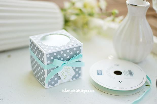 stampin-up-badefee-cupcake-verpackung-anleitung-geburtstagspuzzle-schnipseldesign-osterreich-2