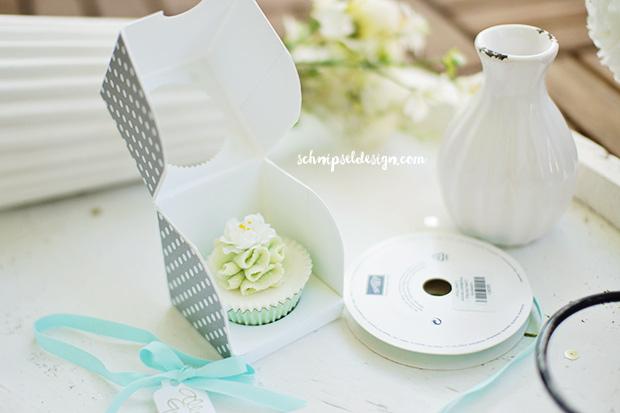stampin-up-badefee-cupcake-verpackung-anleitung-geburtstagspuzzle-schnipseldesign-osterreich-3