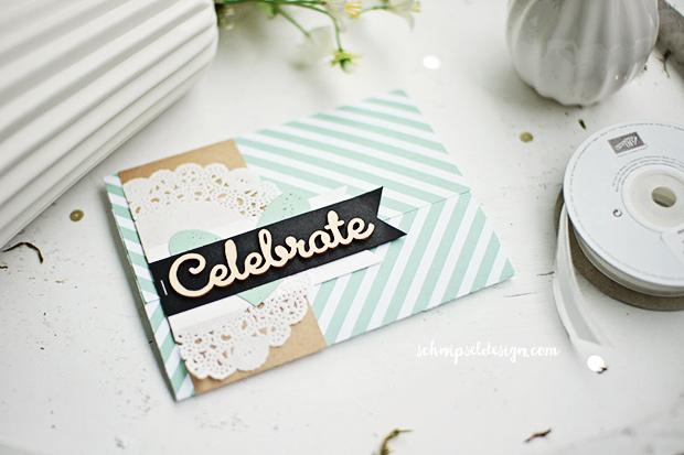 stampin-up-geschenk-kuvert-karte-umschlagpapier-elemente-wortwortlich-schnipseldesign-osterreich-1