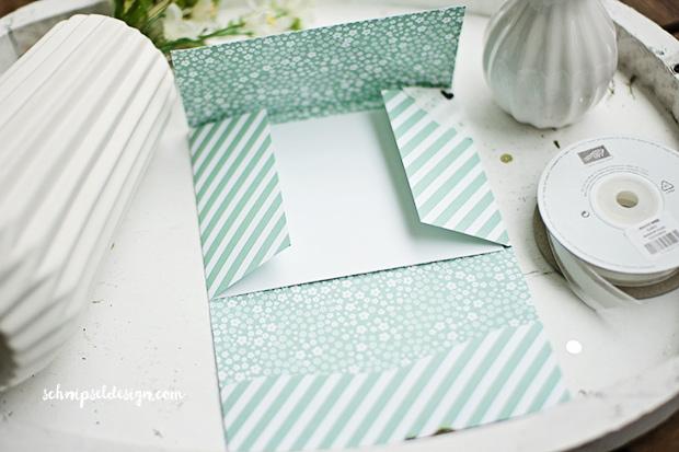 stampin-up-geschenk-kuvert-karte-umschlagpapier-elemente-wortwortlich-schnipseldesign-osterreich-3