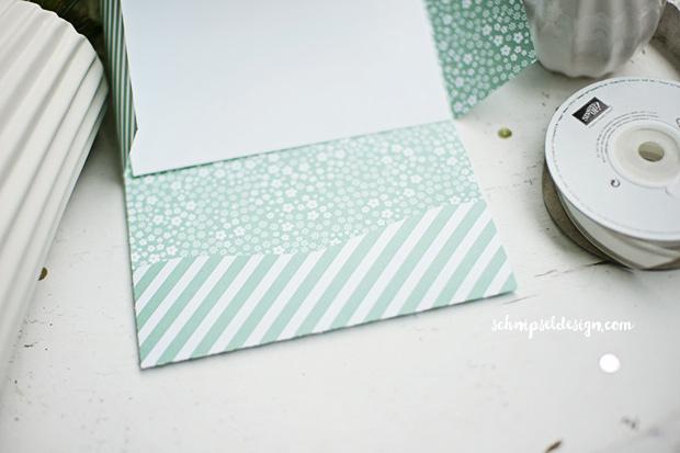 stampin-up-geschenk-kuvert-karte-umschlagpapier-elemente-wortwortlich-schnipseldesign-osterreich-4