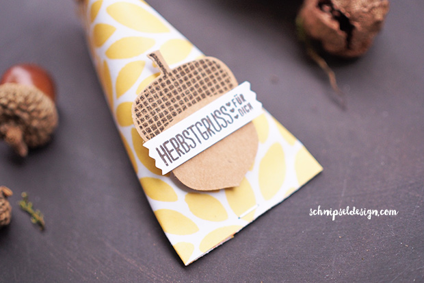 stampin-up-herbstgruesse-elementstanze-eichel-papier-am-waldrand-sour-cream-container-schnipseldesign-osterreich-3