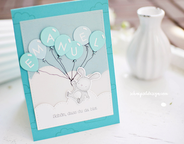 stampin-up-zum-nachwuchs-baby-karte-mama-elephant-up-and-away-lawn-fawn-party-balloons-back-to-basics-scnipseldesign-osterreich-1