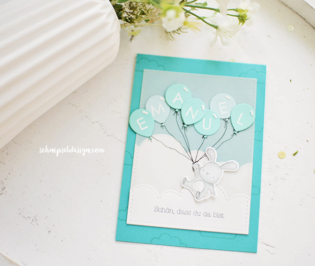 stampin-up-zum-nachwuchs-baby-karte-mama-elephant-up-and-away-lawn-fawn-party-balloons-back-to-basics-scnipseldesign-osterreich-2