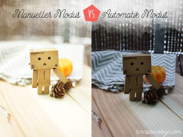 automatik-vs-manueller-modus-blog-fotografie-schnipseldesign-osterreich