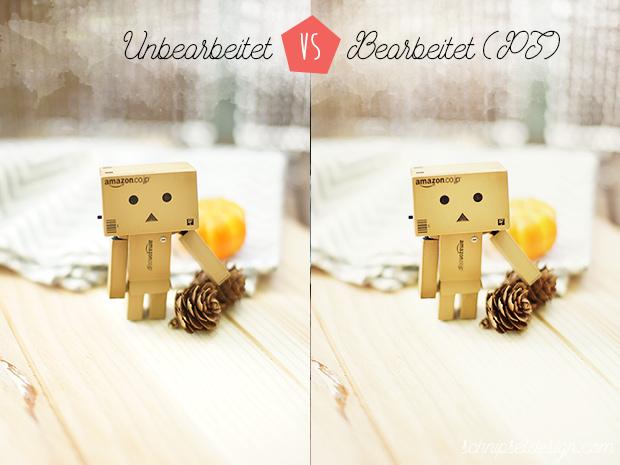 bearbeitet-vs-unbearbeitet-blog-fotografie-schnipsedlesign-osterreich