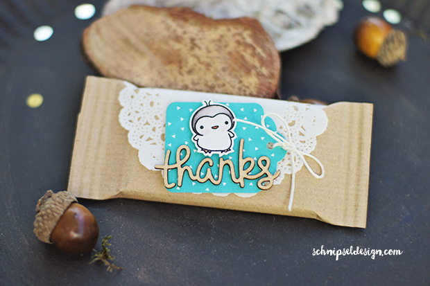 stampin-up-bunte-party-mama-elephant-love-quotes-lawn-fawn-thanks-hello-script-schnipseldesign-ostererich-1