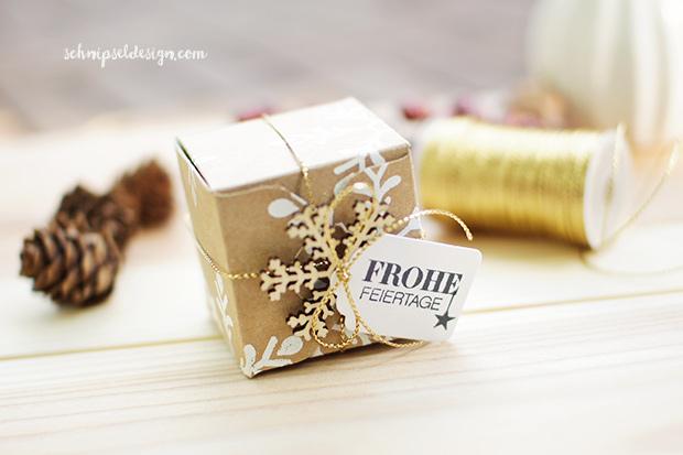 stampin-up-stanz-falzbrett-geschenkschachteln-akzente-schneeflocken-Winterliche-weihnachtsgrusse-schnipseldesign-osterreich-2