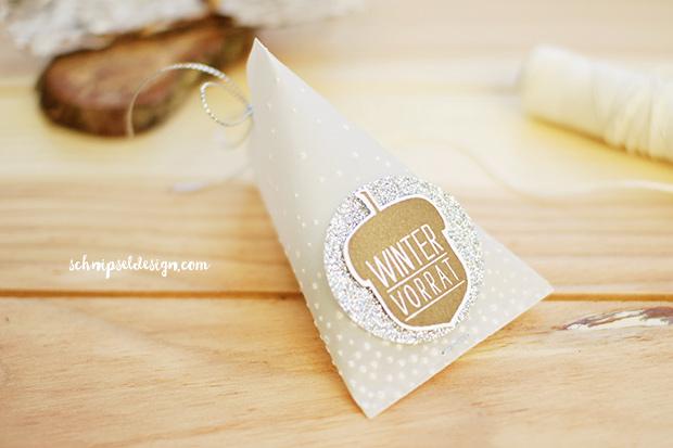stampin-up-leise-rieselt-herbstgrusse-sour-cream-schnipseldesign-osterreich-1