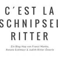 Foxy Friends | C'est La SchnipselRitter