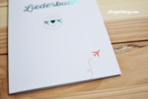 stampin-up-liederbuch-hochzeit-minc-schnipseldesign-oesterreich-2