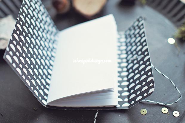 stampin-up-notizbuch-modische-muster-momente-wie-diese-schnipseldesign-swap-4