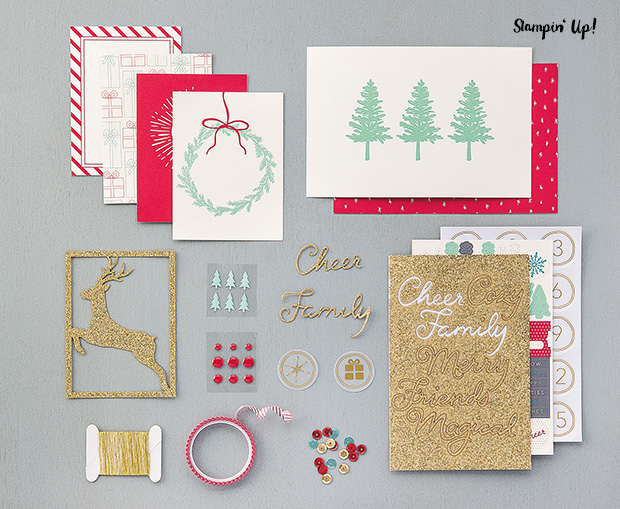Stampin-Up-Project-Life-Hello-December-GEwinnspiel-schnpseldesign-osterreich-1