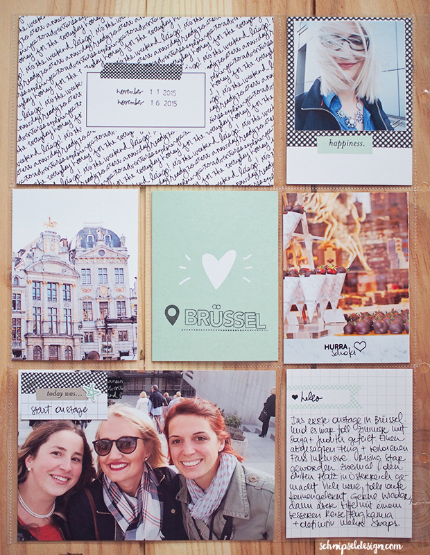 stampin-up-project-life-momente-wie-diese-club86-schnipseldesign-osterreich-1