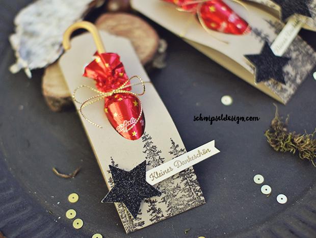 stampin-up-schokoschirmchen-wonderland-weihnachten-schnipseldesign-osterreich-1