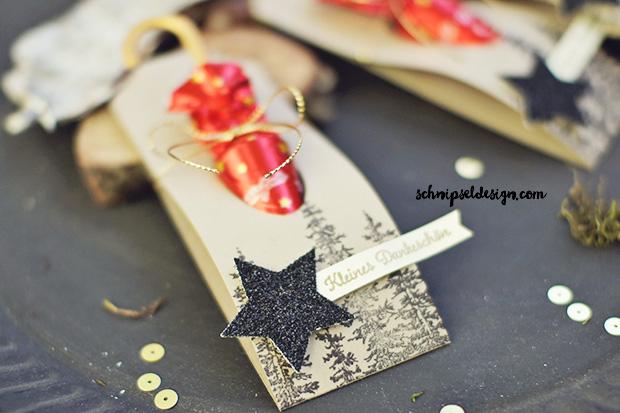 stampin-up-schokoschirmchen-wonderland-weihnachten-von-großer-bedeutung-schnipseldesign-osterreich-2
