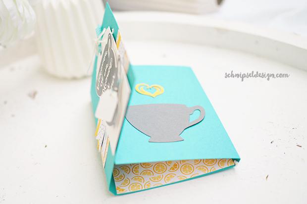 stampin-up-geschenktute-teebeutelbuch-teestunde-vollkommene-momente-teebeutel-geschenkanhanger-schnipseldesign-oesterreich-5
