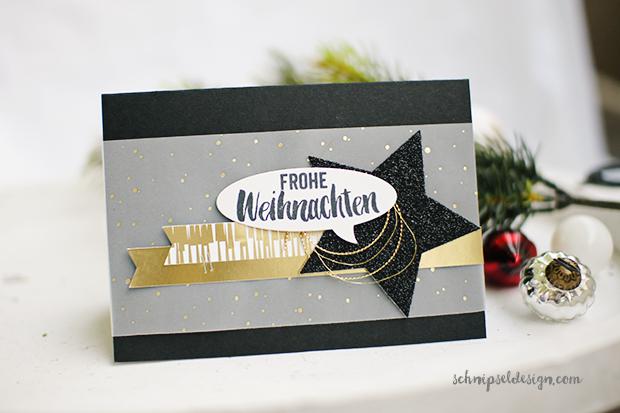 stampin-up-in-Herbst-und-Winter-frohe-weihnachten-zauberwald-schnipseldesign-osterreich-1