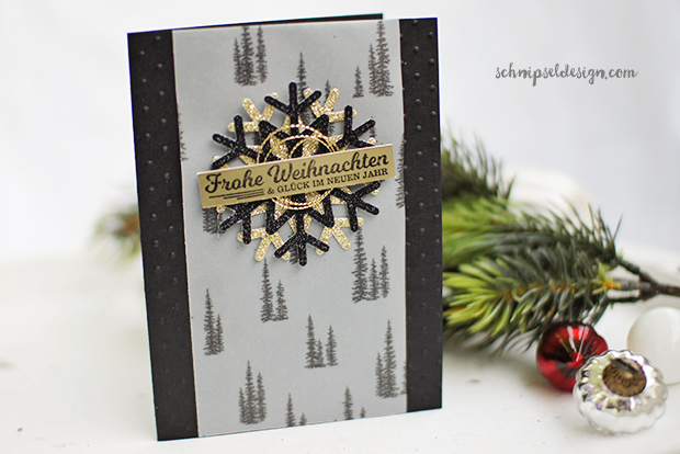 stampin-up-in-Herbst-und-Winter-frohe-weihnachten-zauberwald-schnipseldesign-osterreich-schoene-feiertage-2