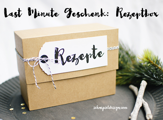 stampin-up-last-minute-geschenk-rezeptbox-anleitung-tutorial-schnipseldesign-oesterreich-1