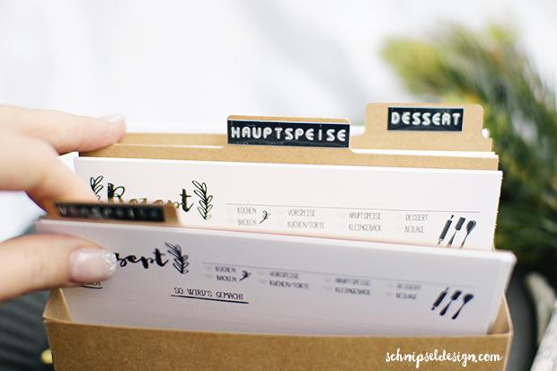 stampin-up-last-minute-geschenk-rezeptbox-anleitung-tutorial-schnipseldesign-oesterreich-3