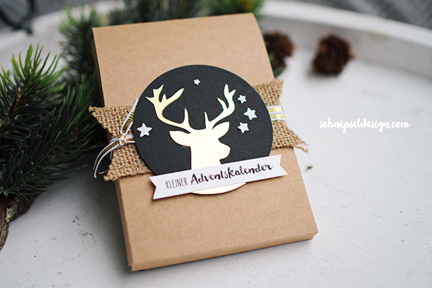 stampin-up-mini-adventskalender-sandfarbener-karton-schnipseldesign-osterreich-1