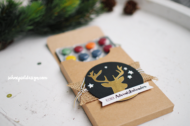 stampin-up-mini-adventskalender-sandfarbener-karton-schnipseldesign-osterreich-2