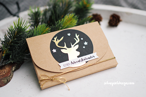 stampin-up-mini-adventskalender-sandfarbener-karton-schnipseldesign-osterreich-3