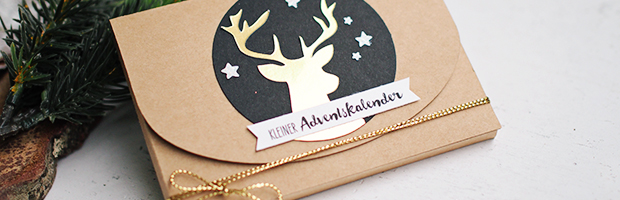 stampin-up-mini-adventskalender-sandfarbener-karton-schnipseldesign-osterreich-head