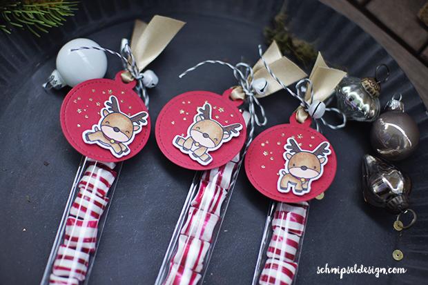 stampin-up-pfefferminz-bonbons-weihnachten-mama-elephant-reindeer-games-schnipseldesign-osterreich-1