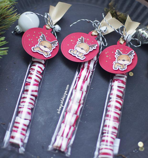 stampin-up-pfefferminz-bonbons-weihnachten-mama-elephant-reindeer-games-schnipseldesign-osterreich-2