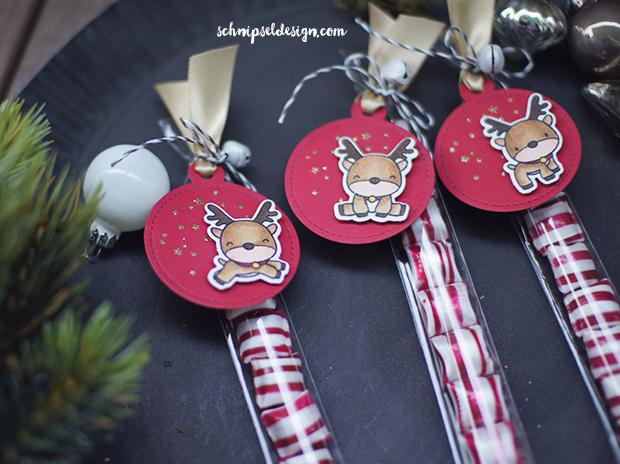 stampin-up-pfefferminz-bonbons-weihnachten-mama-elephant-reindeer-games-schnipseldesign-osterreich-3
