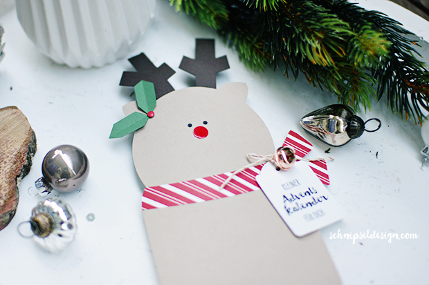 stampin-up-rentier-mini-adventskalender-schnipseldesign-oesterreich-1