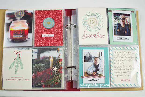 stampin-up-december-daily-hello-december-project-life-schnipseldesign-osterreich-1