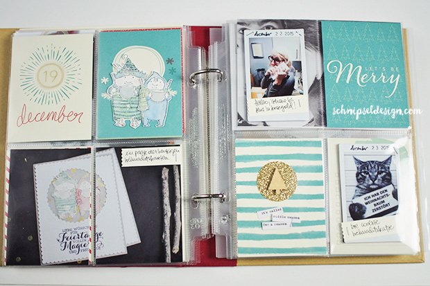 stampin-up-december-daily-hello-december-project-life-schnipseldesign-osterreich-2