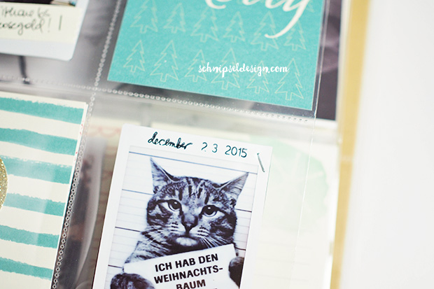 stampin-up-december-daily-hello-december-project-life-schnipseldesign-osterreich-3